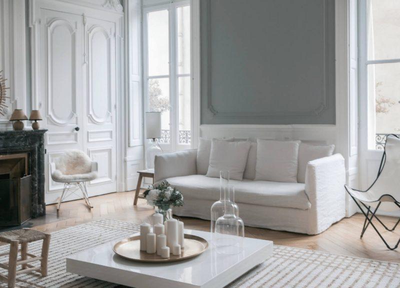 est-living-lyon-apartment-benedicte-1