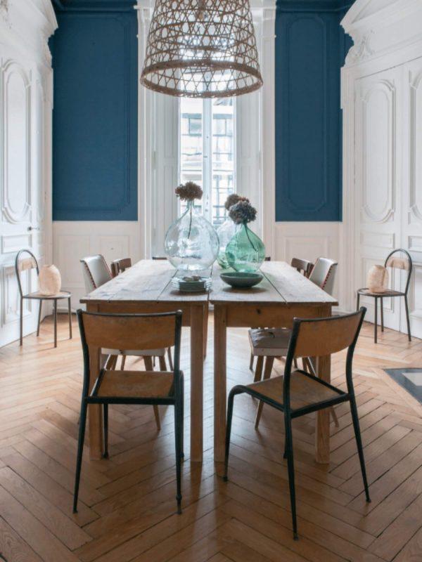 est-living-lyon-apartment-benedicte-3