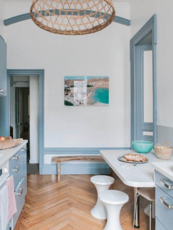 est-living-lyon-apartment-benedicte-5