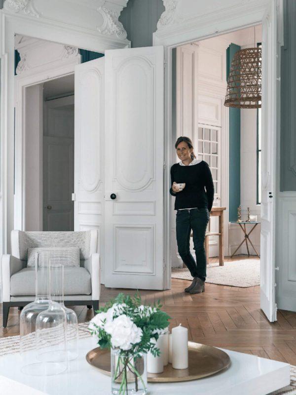 est-living-lyon-apartment-benedicte-8