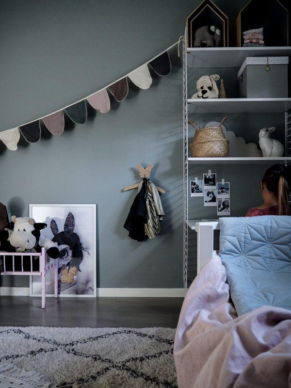 Swedish_home_Karin-Boo_Wiklander_8