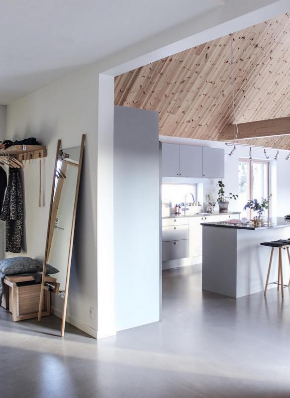 Swedish_home_Karin-Boo_Wiklander_13