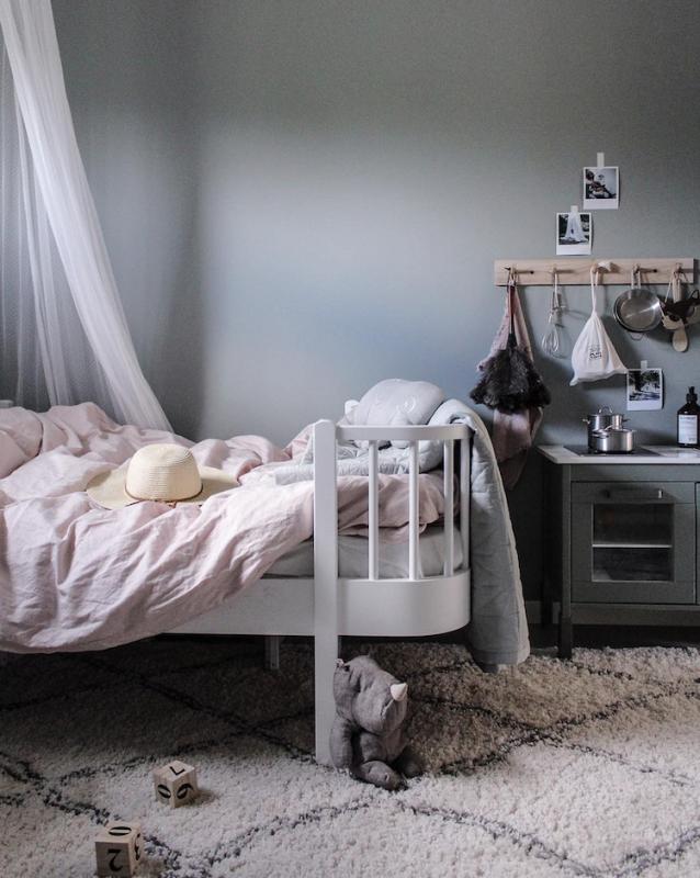 Swedish_home_Karin-Boo_Wiklander_16