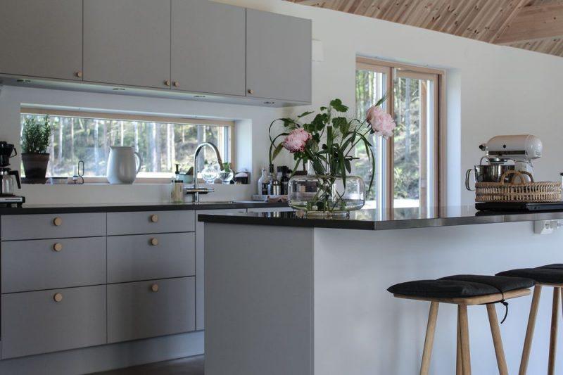 Swedish_home_Karin-Boo_Wiklander_12