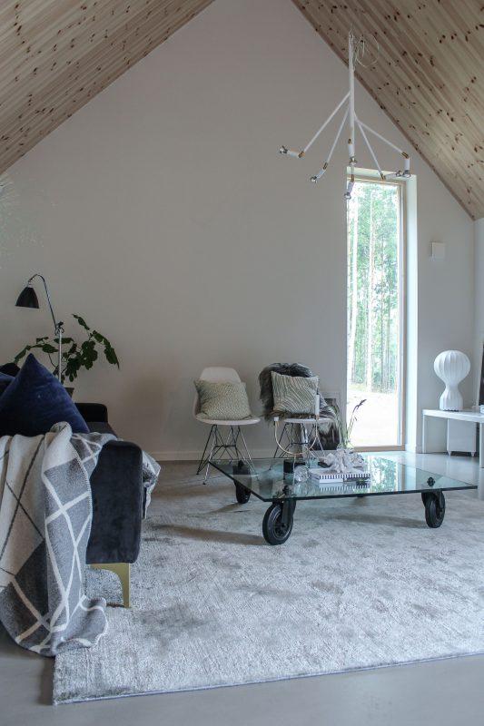 Swedish_home_Karin-Boo_Wiklander_11