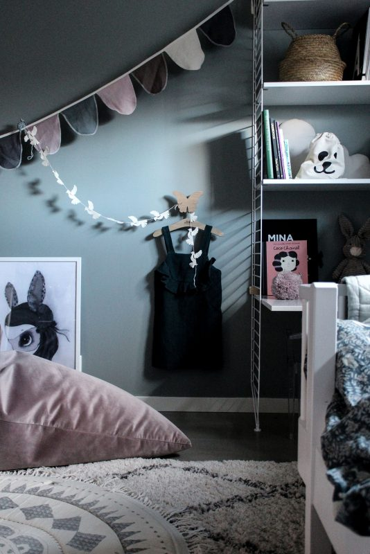 Swedish_home_Karin-Boo_Wiklander_6