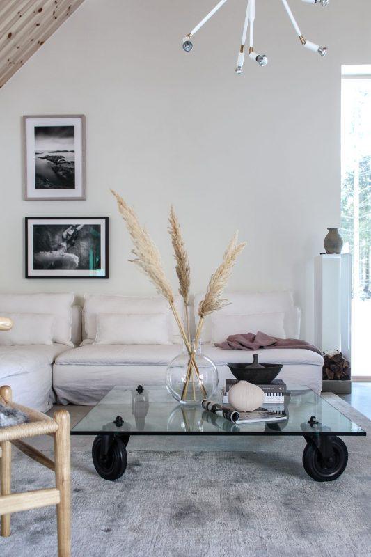 Swedish_home_Karin-Boo_Wiklander_4
