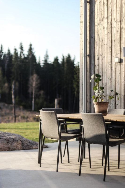Swedish_home_Karin-Boo_Wiklander_2