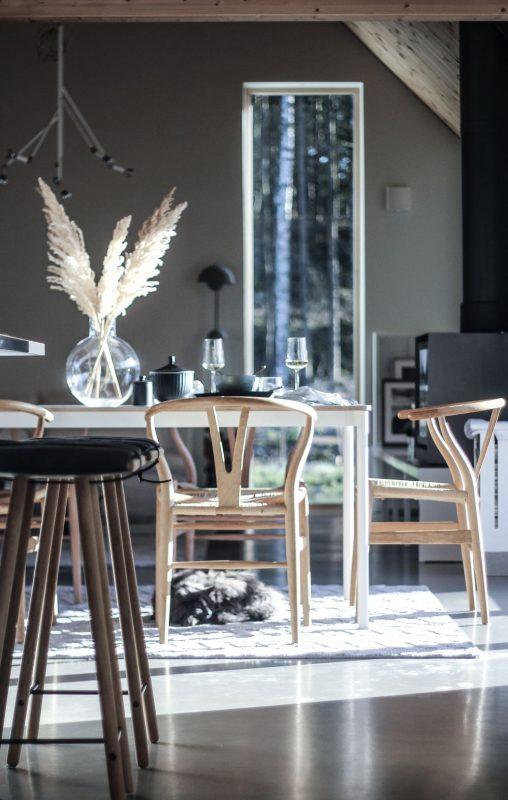 Swedish_home_Karin-Boo_Wiklander_1