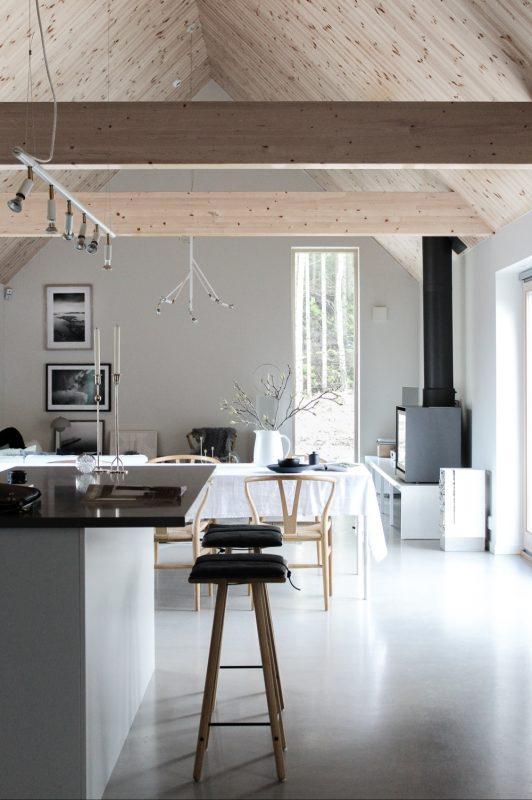 Swedish_home_Karin-Boo_Wiklander_5