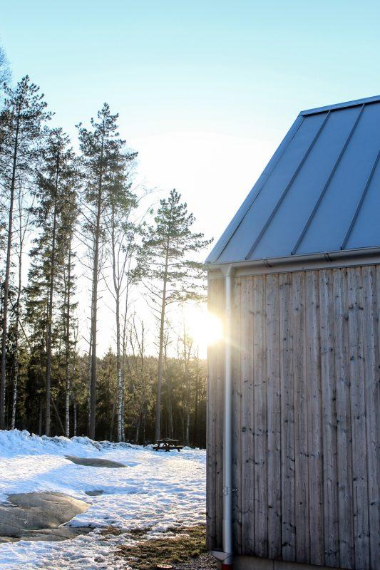 Swedish_home_Karin-Boo_Wiklander_3