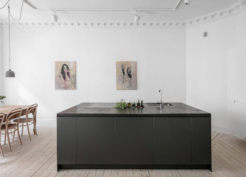 est-living-open-house-sweden-chalmersgatan-1