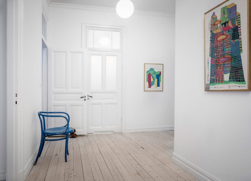 est-living-open-house-sweden-chalmersgatan-10