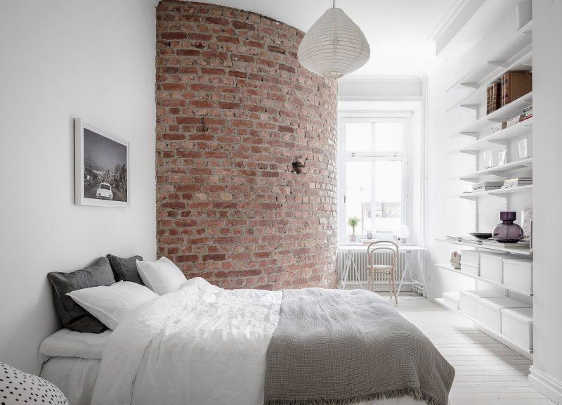 est-living-open-house-sweden-chalmersgatan-12
