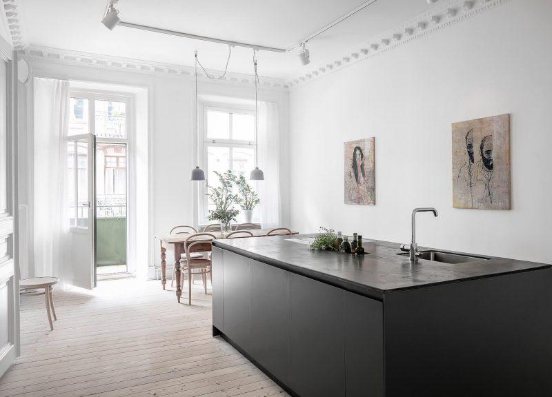 est-living-open-house-sweden-chalmersgatan-2