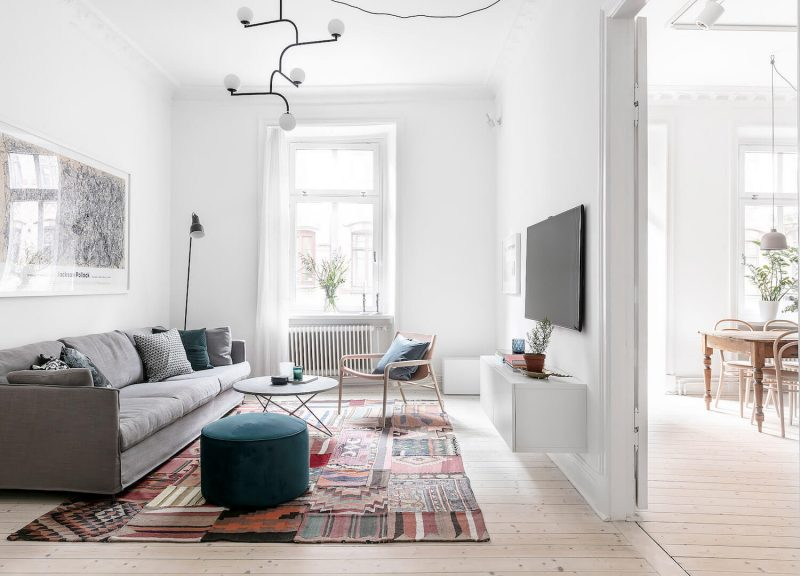 est-living-open-house-sweden-chalmersgatan-3