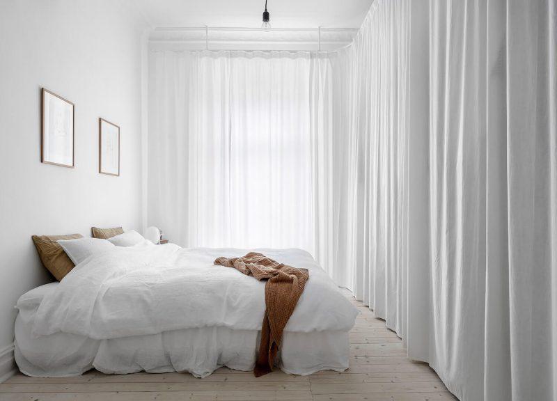 est-living-open-house-sweden-chalmersgatan-4