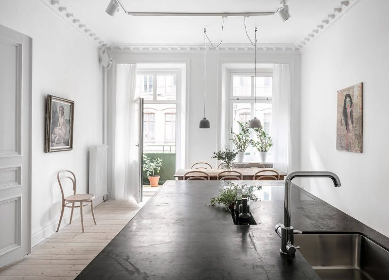 est-living-open-house-sweden-chalmersgatan-5
