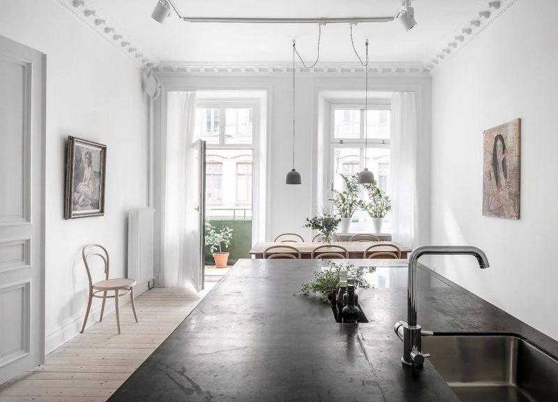 est-living-open-house-sweden-chalmersgatan-5