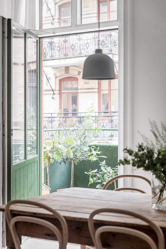 est-living-open-house-sweden-chalmersgatan-6
