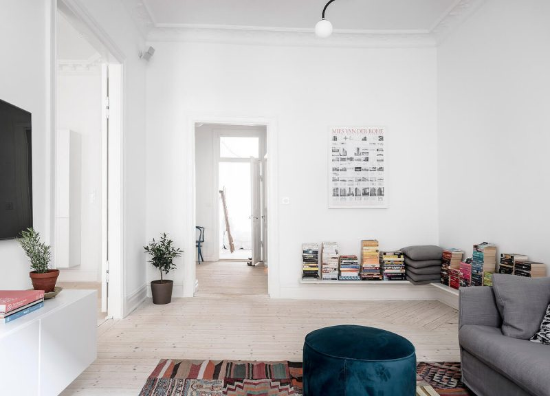 est-living-open-house-sweden-chalmersgatan-8