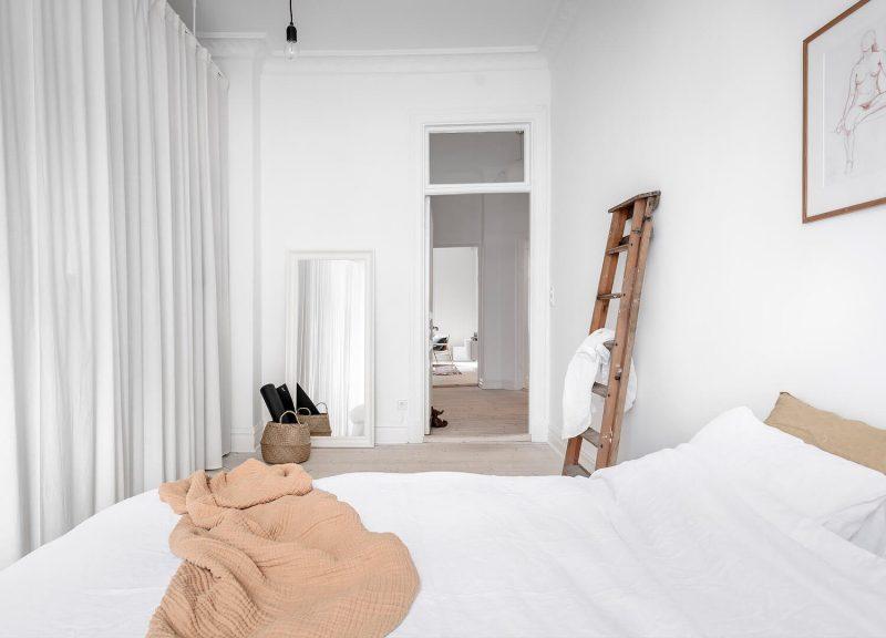 est-living-open-house-sweden-chalmersgatan-811