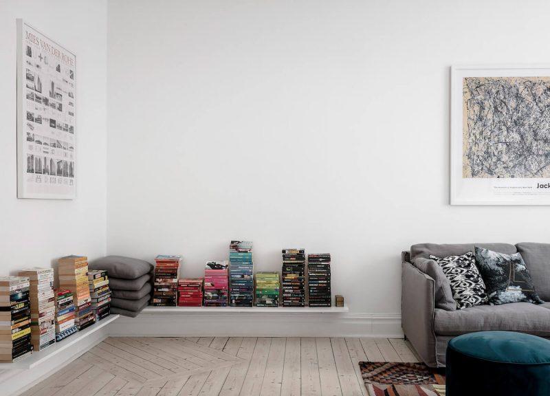 est-living-open-house-sweden-chalmersgatan-9