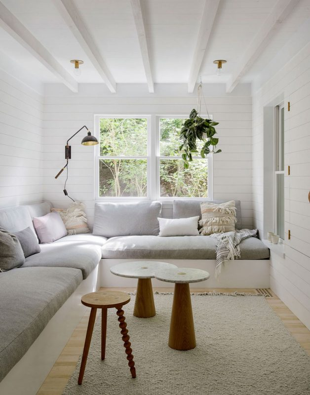 Scandinavian_House_in_The Hamptons_14