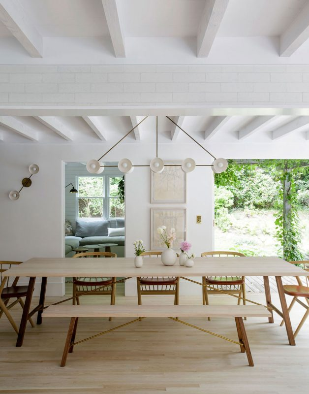Scandinavian_House_in_The Hamptons_13