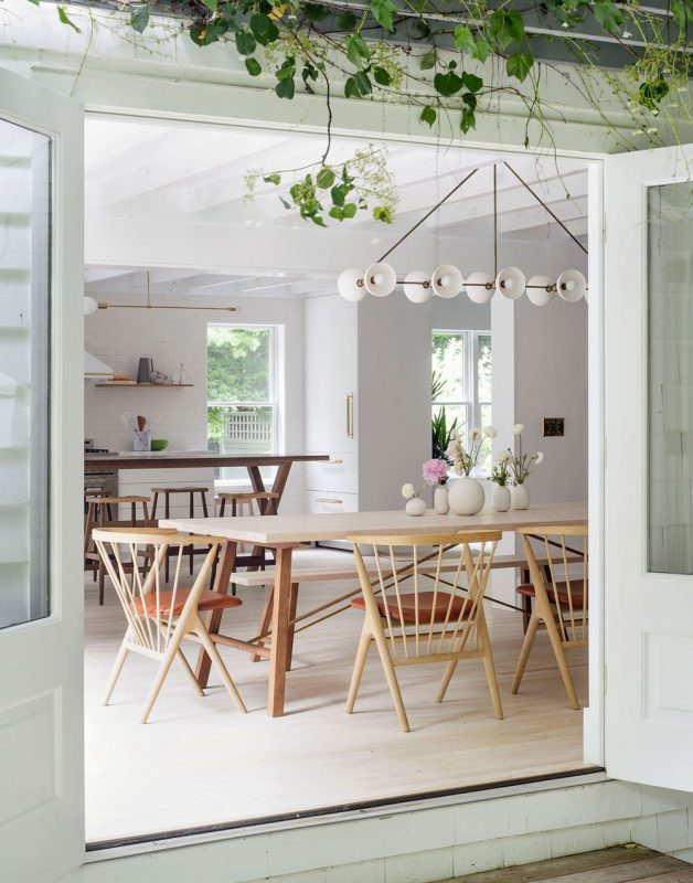 Scandinavian_House_in_The Hamptons_11
