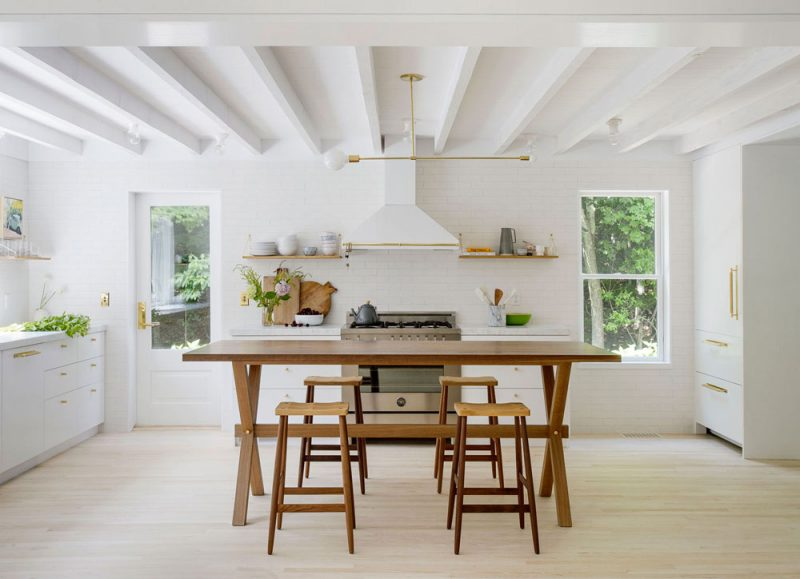 Scandinavian_House_in_The Hamptons_10