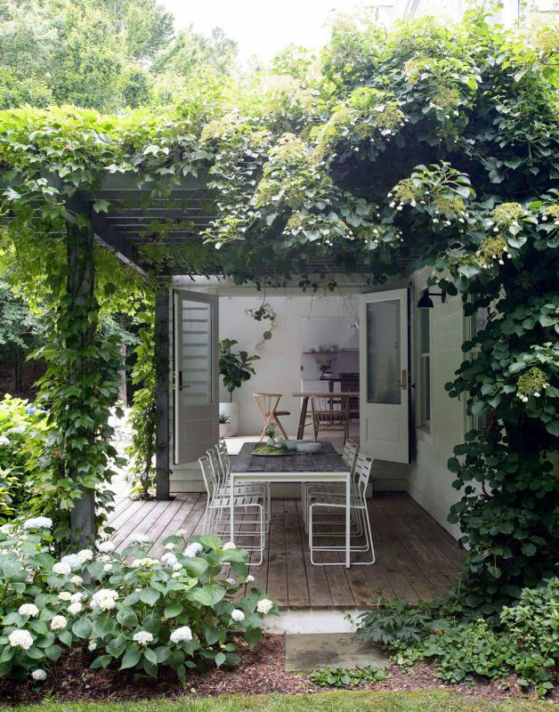 Scandinavian_House_in_The Hamptons_5