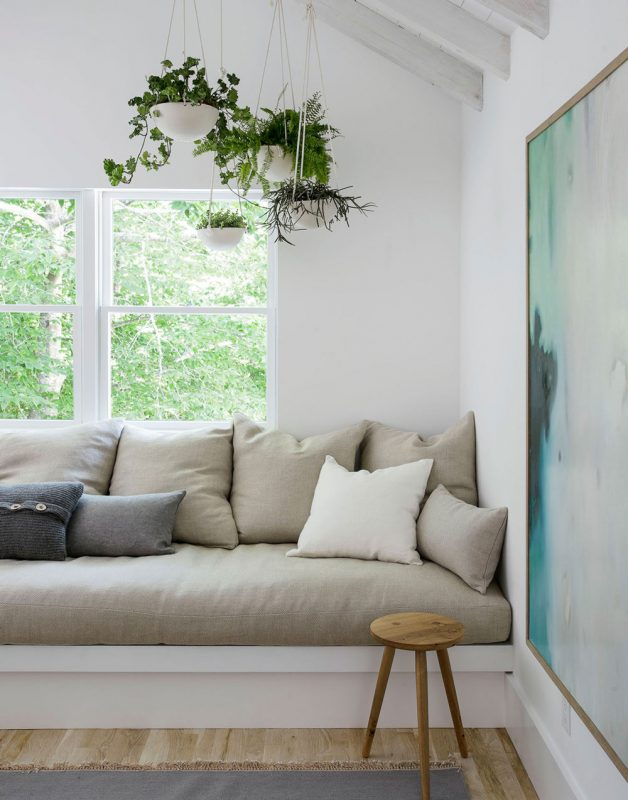 Scandinavian_House_in_The Hamptons_4