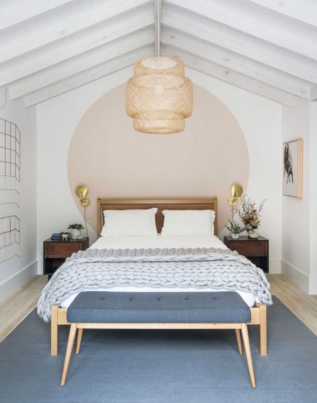 Scandinavian_House_in_The Hamptons_3
