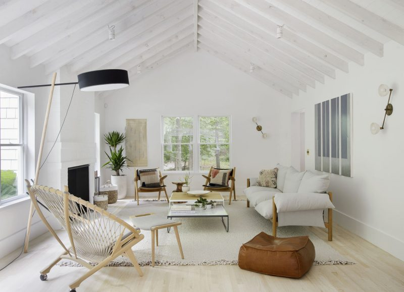 Scandinavian_House_in_The Hamptons_15
