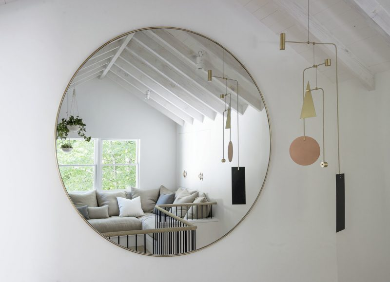 Scandinavian_House_in_The Hamptons_16